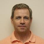 Brian Baillargeon, Executive Vice President
