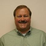Jeff Stuchel, President