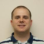 Aaron Vinson, Director of Engineering