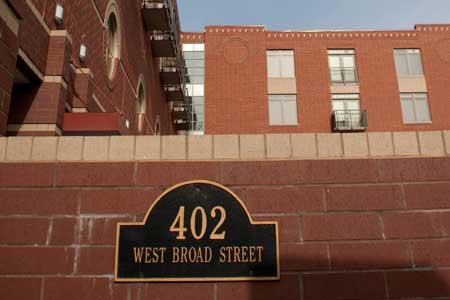 402_west_broad